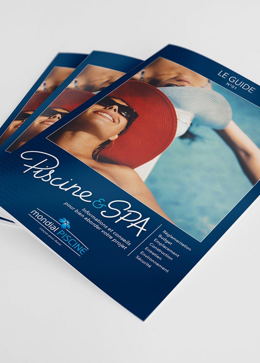 magazine-mondial-piscine