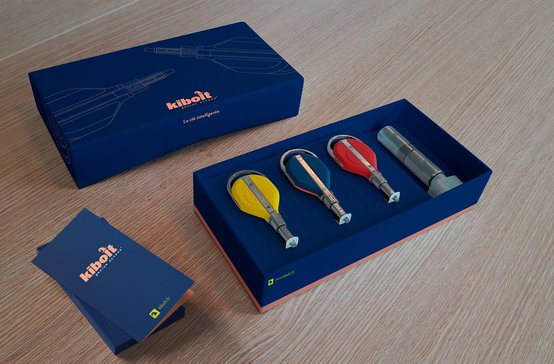 kibolt-packaging