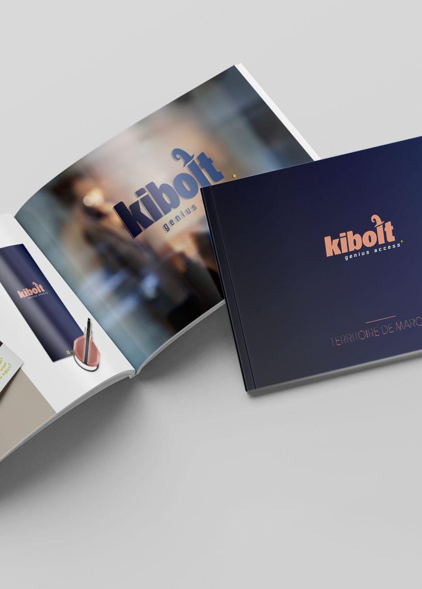 kibolt-territoire-de-marque
