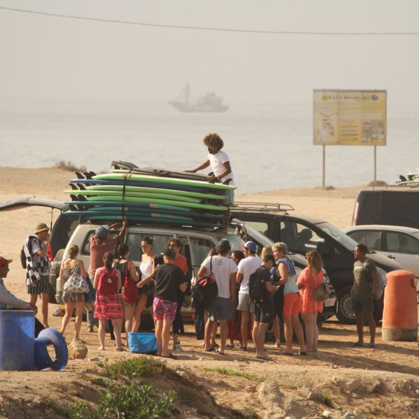seminaire-camp-surf