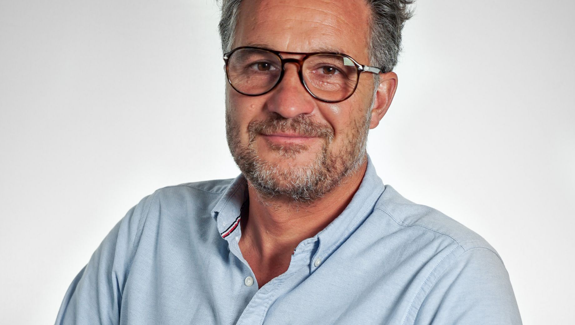 julien-fondateur