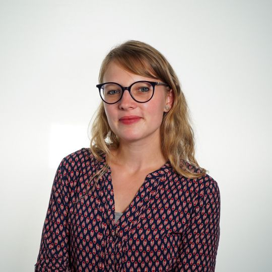 Laureline-directrice-clientele