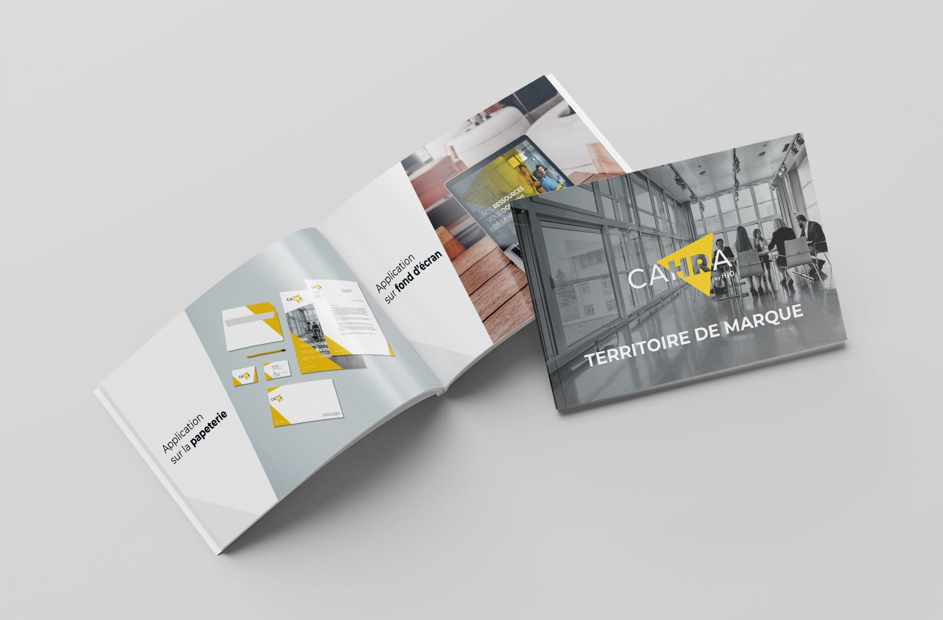 catalogue-cahra